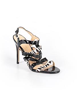 Ivanka Trump Sandals Size 9 1/2