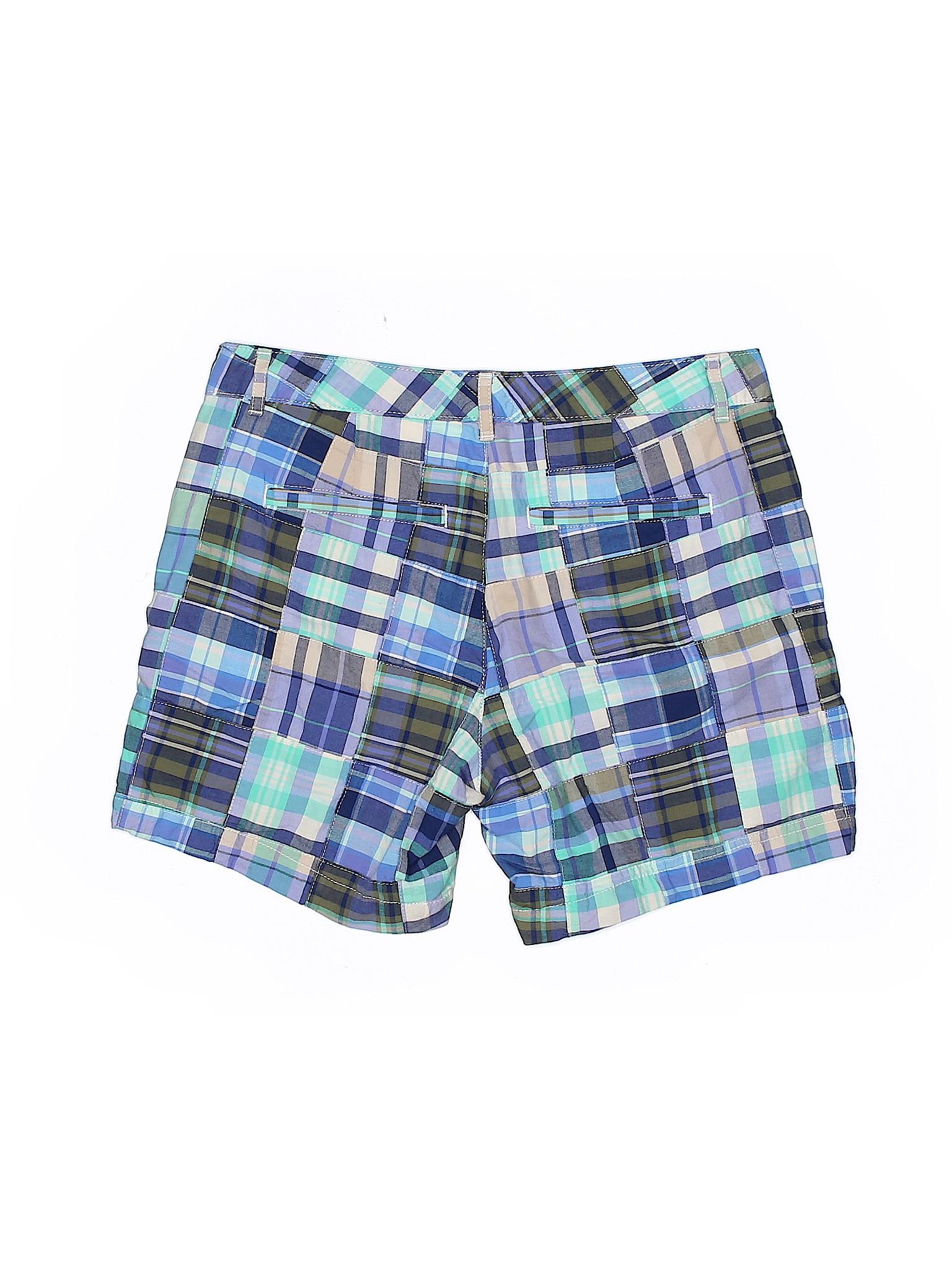 Bean L Khaki L Shorts winter Leisure gqp6ntA