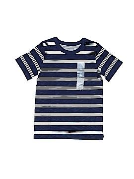 Carter's Short Sleeve T-Shirt Size 5T