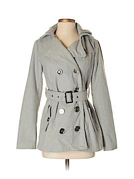Bongo Coat Size S