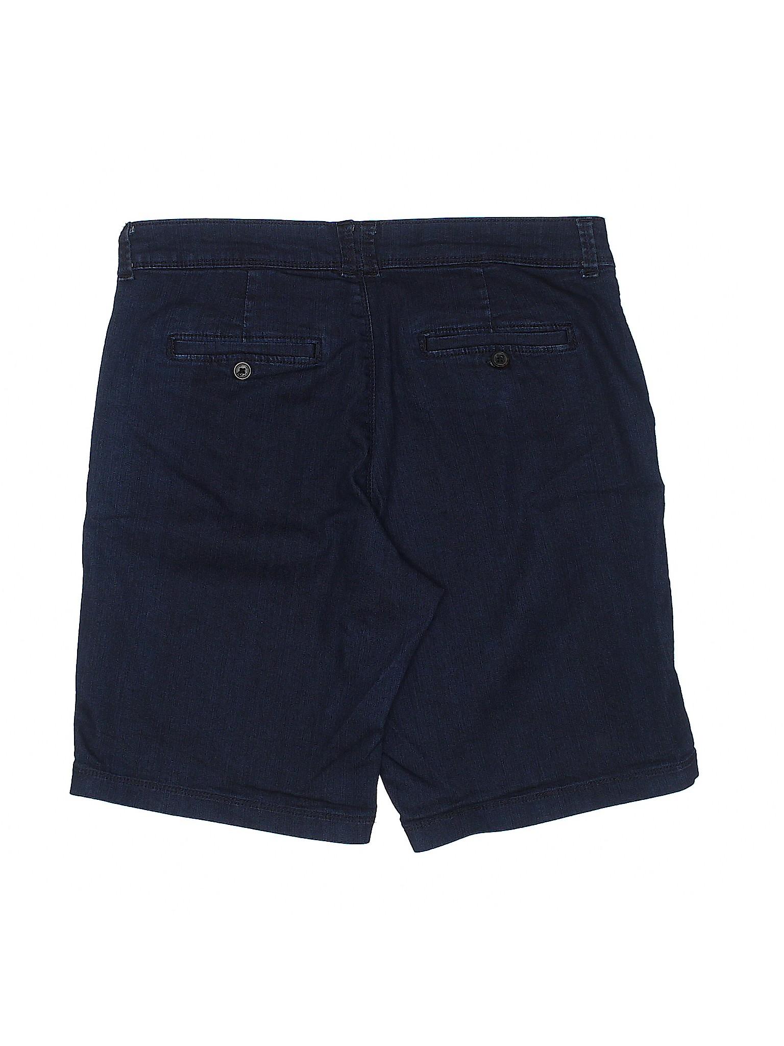 Shorts Shorts Denim Lee Denim Lee Boutique Boutique Lee Boutique Shorts Denim 4InqHxw45