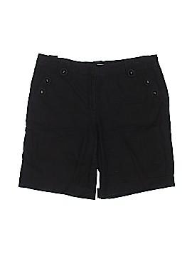 Beth Bowley Khaki Shorts Size 10