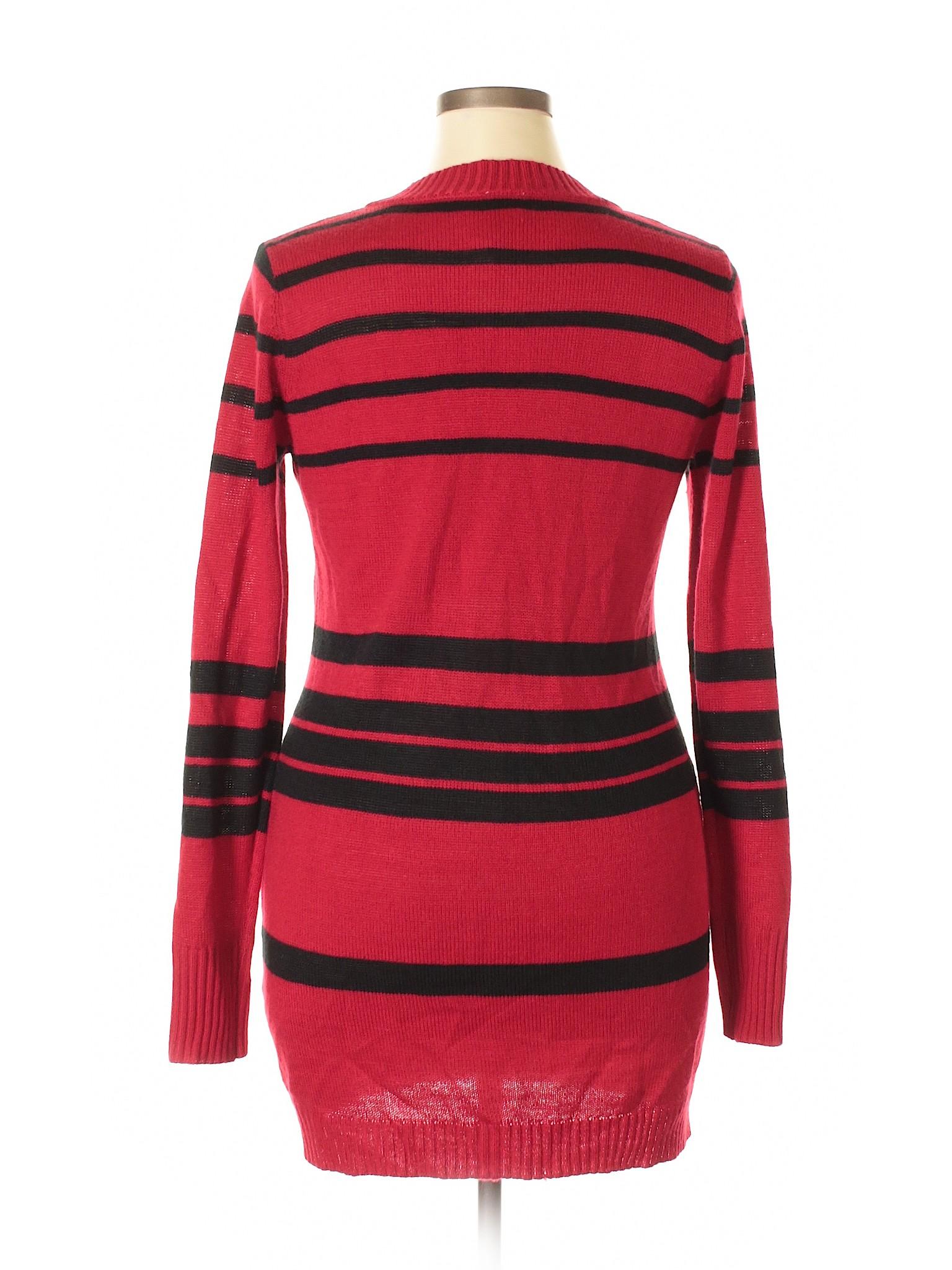 Casual Faded Glory Dress Boutique winter qB7txwxH