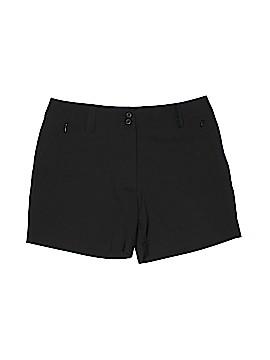 Maggie Lane Athletic Shorts Size 6