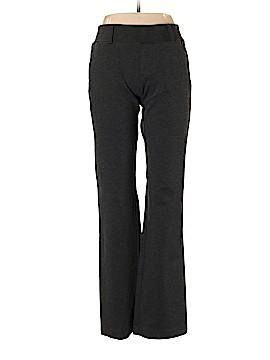 Daisy Fuentes Dress Pants Size L