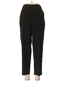 Bianca Dress Pants Size 8