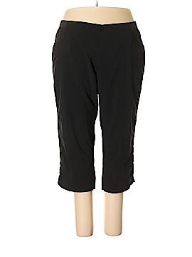 Lee Active Pants Size 22 (Plus)