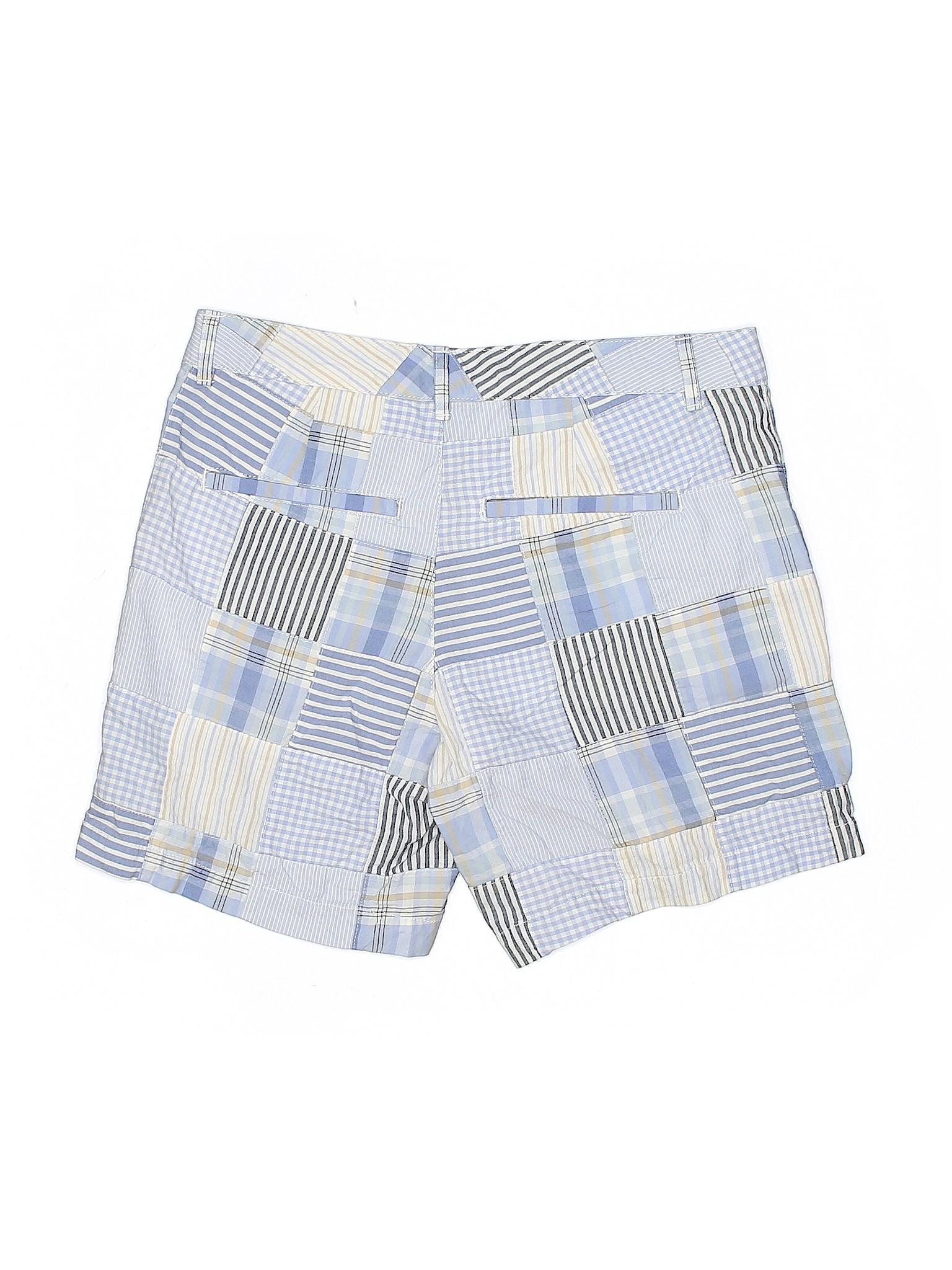 L Shorts Bean L winter Khaki Leisure H1pwz5