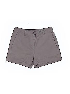 Amadi Khaki Shorts Size S