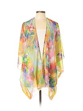 Kate & Mallory designs Kimono Size L
