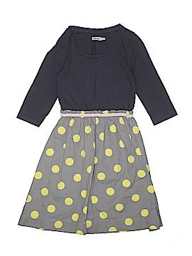 Johnnie b Dress Size 9 - 10