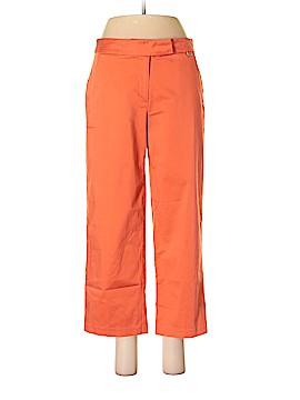 Ashworth Khakis Size 8
