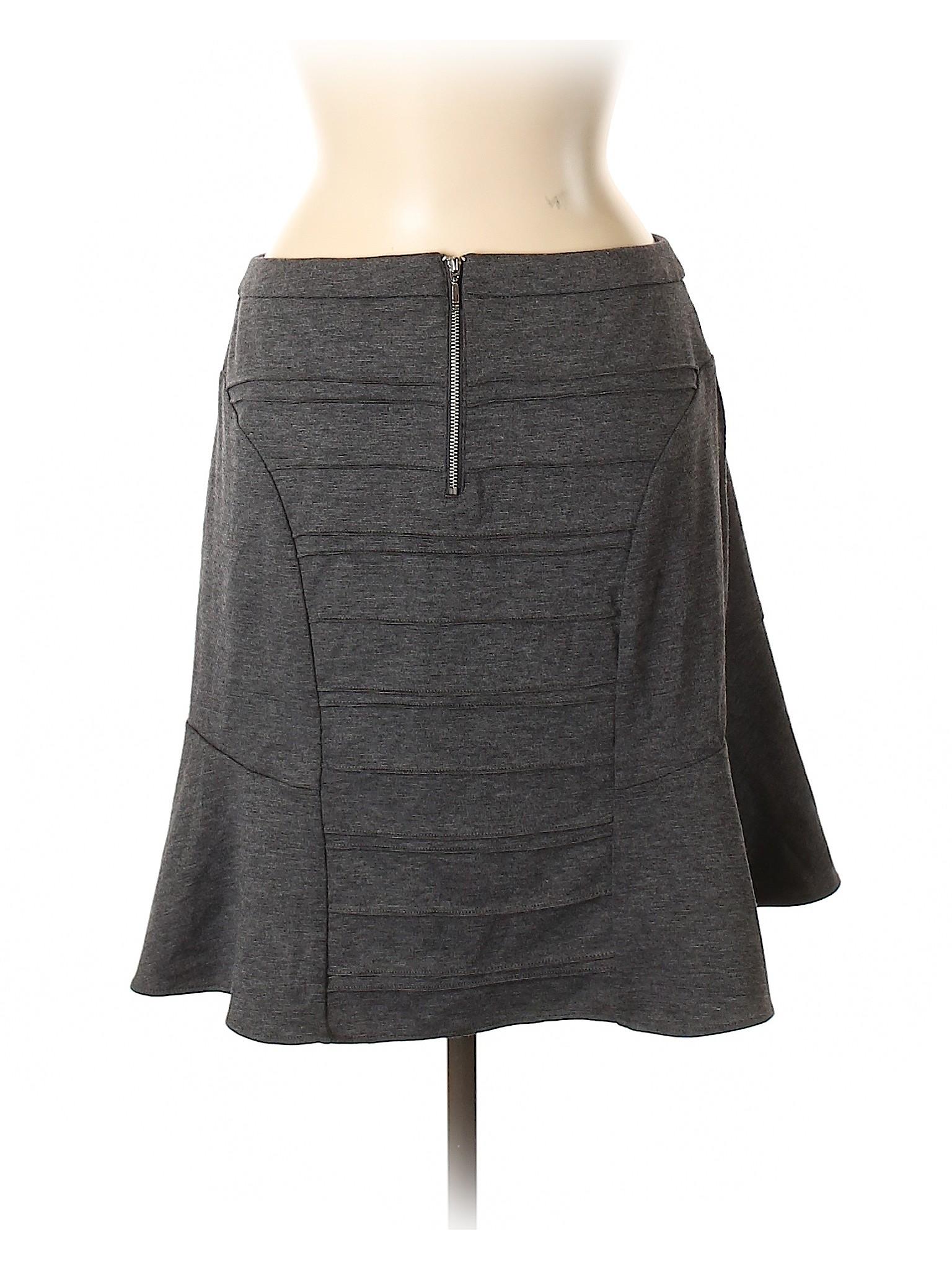 Casual Boutique leisure Skirt Elle Boutique leisure UU0wPq6R