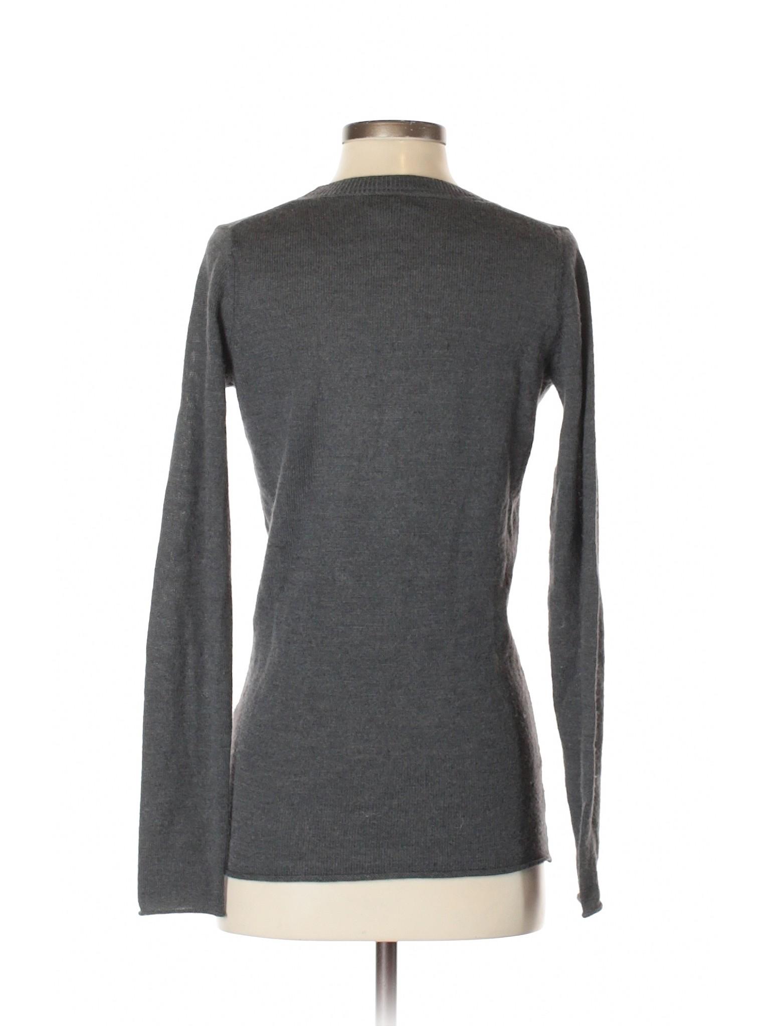 Wool winter Pullover Boutique Sweater Gap wEnpxX