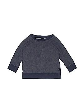 Patagonia Sweatshirt Size M (Kids)