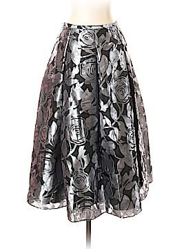 Alex Evenings Formal Skirt Size S