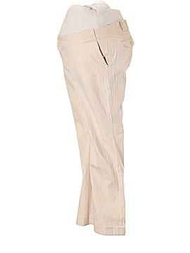 Maternity Khakis Size 8 (Maternity)