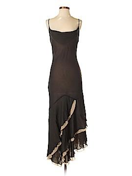 Express Cocktail Dress Size 7 - 8