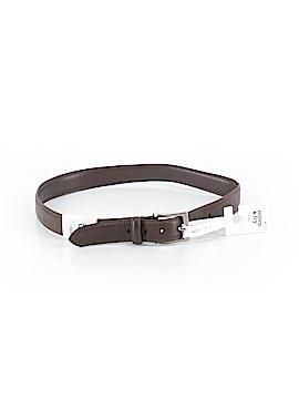 Crown & Ivy Belt Size 7 - 10