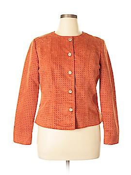 Ruby Rd. Cardigan Size 14