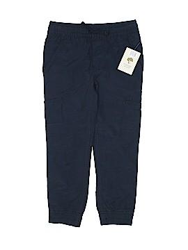 Tucker + Tate Cargo Pants Size 4T