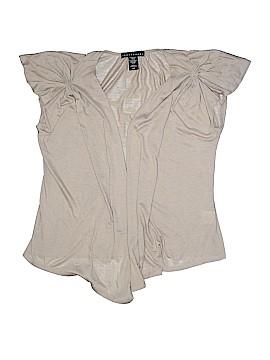 Apostrophe Cardigan Size S