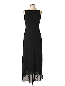 Alyn Paige Cocktail Dress Size 11