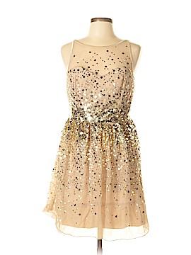Delia's Cocktail Dress Size 13 - 14