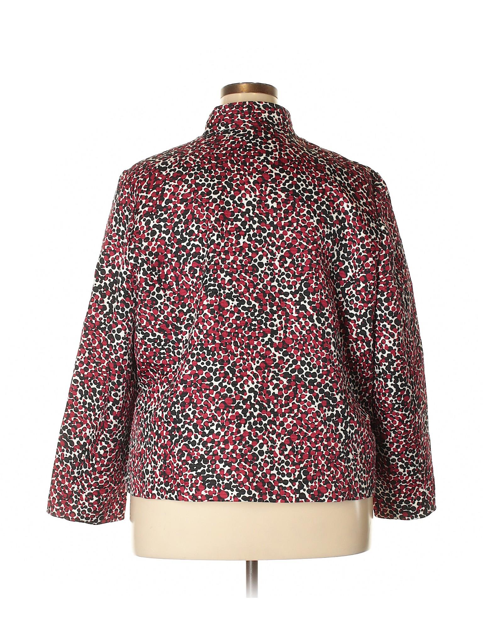 leisure Preswick amp; Jacket Moore Boutique zqvwH4v