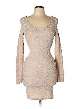 5th Culture Cocktail Dress Size L
