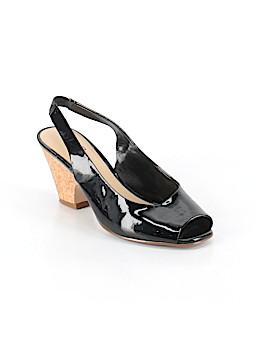 Impo Heels Size 8