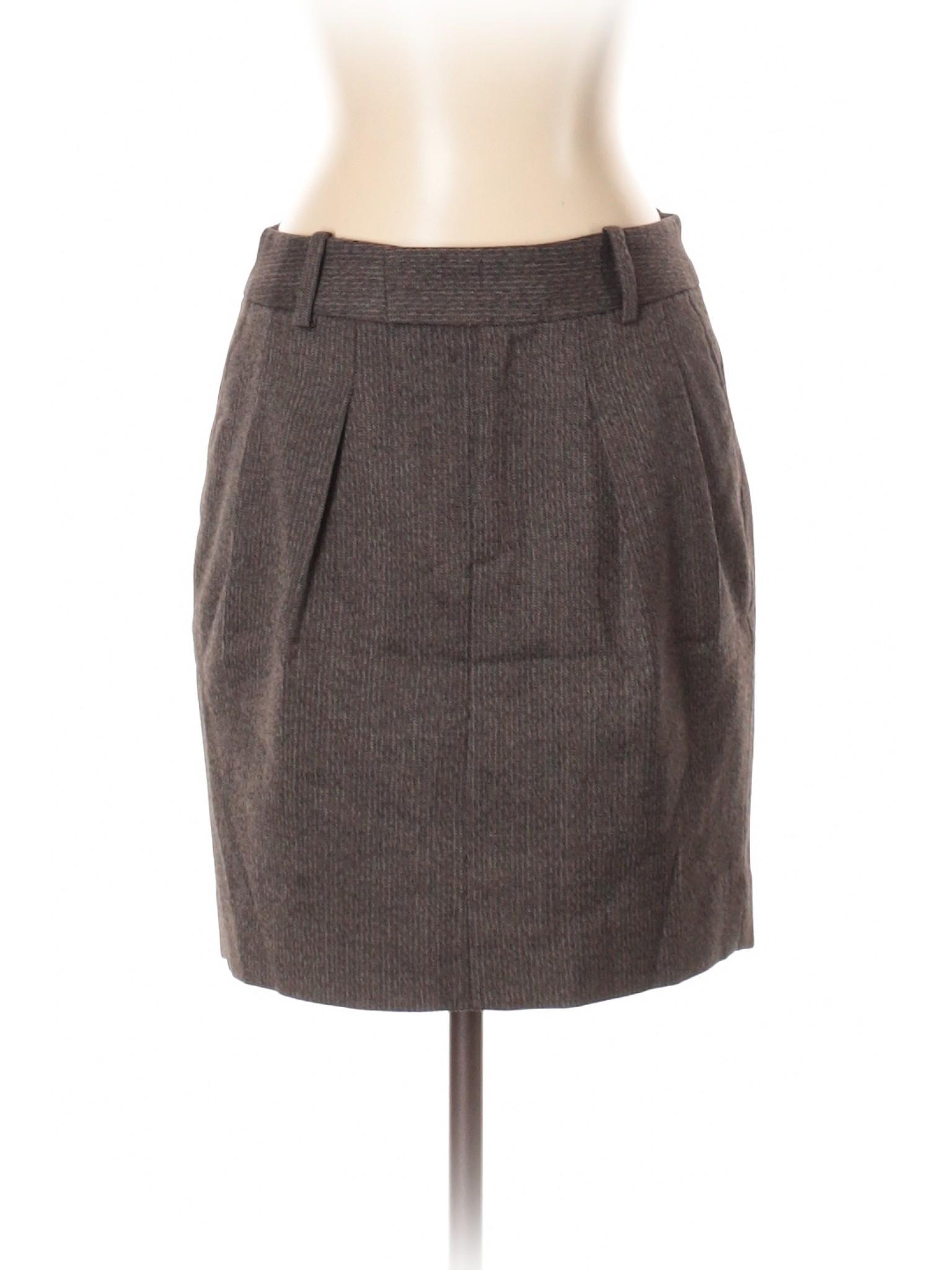 winter Skirt winter Skirt Leisure Gap Wool winter Leisure Gap Leisure Skirt Wool Gap Leisure Wool EPTRHqn0w0