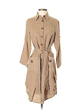 Earl Rutenberg Casual Dress Size XS