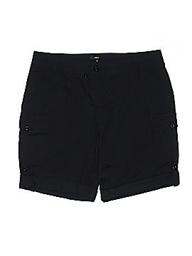 Ellos Cargo Shorts Size 22 (Plus)