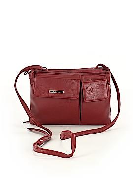 Koltov Crossbody Bag One Size
