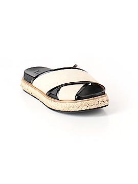 BOSS by HUGO BOSS Sandals Size 37 (EU)