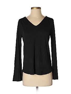 Bobeau Long Sleeve Top Size XS