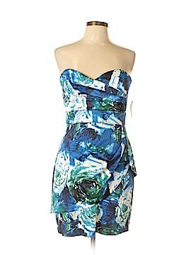 Love Tease Casual Dress Size 11