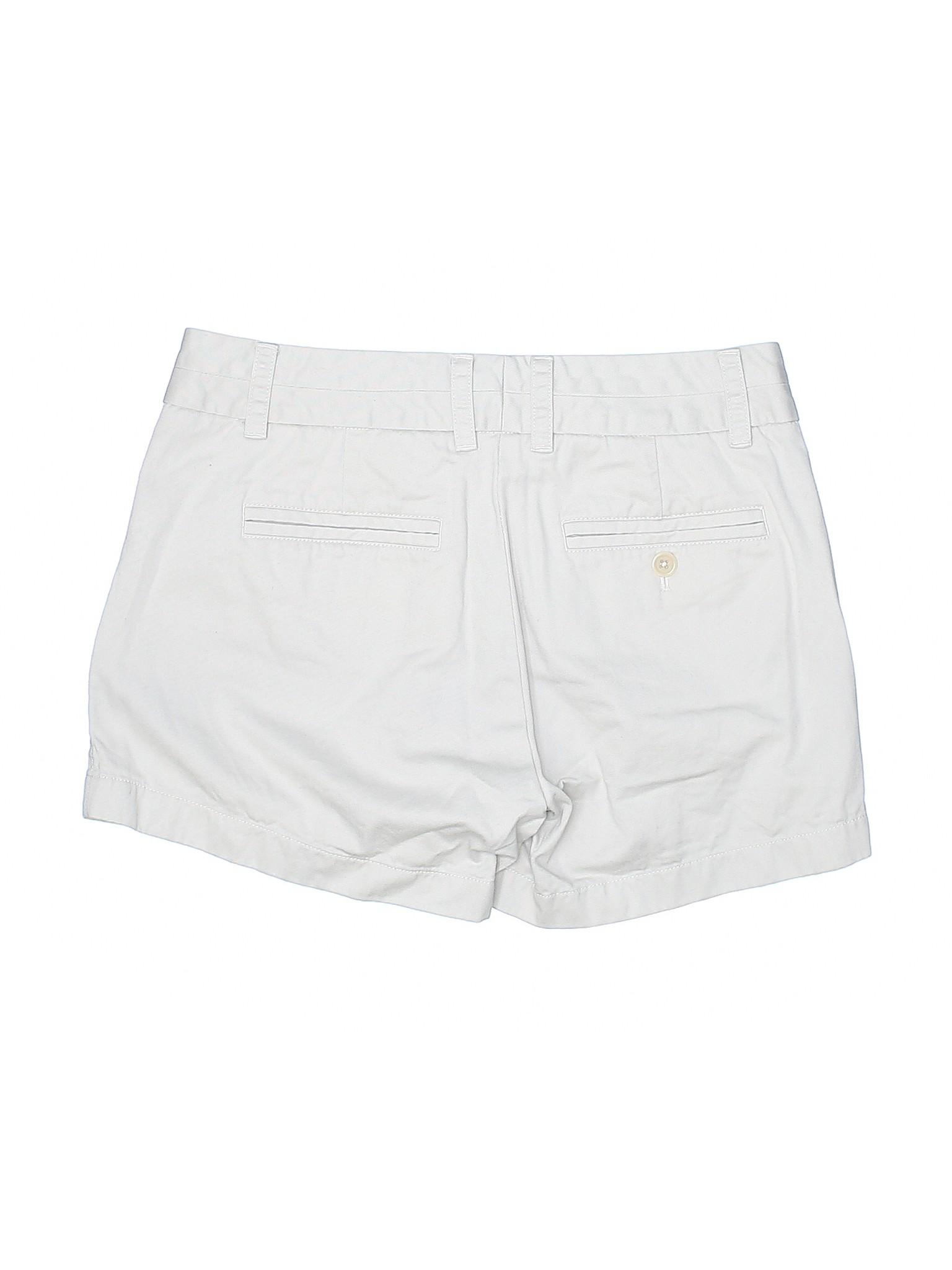 leisure Crew Boutique Khaki J Shorts pYqxBpd7nR