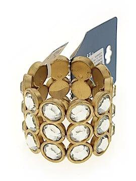 Icing Bracelet One Size
