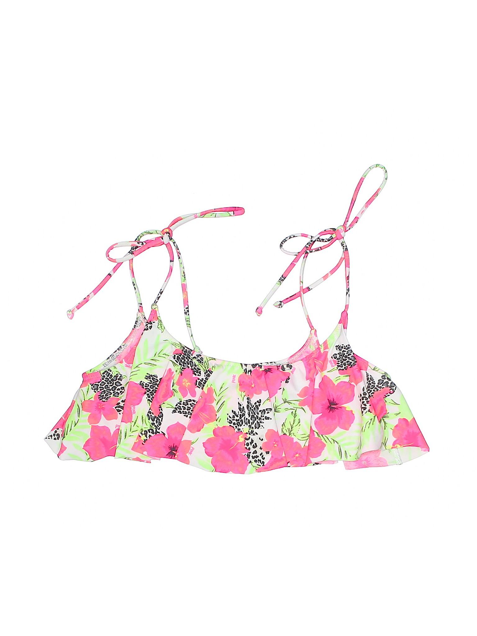Secret Victoria's Pink Boutique Swimsuit Top RY8nwq