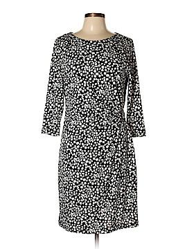 B-slim Casual Dress Size L