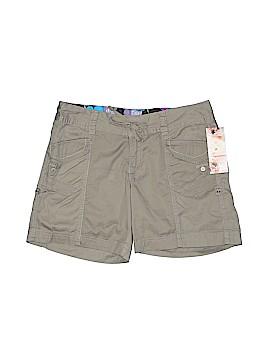 Unionbay Shorts Size 5
