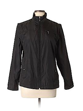IZOD Jacket Size L
