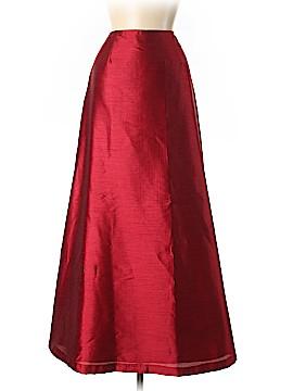Ann Taylor LOFT Formal Skirt Size 4