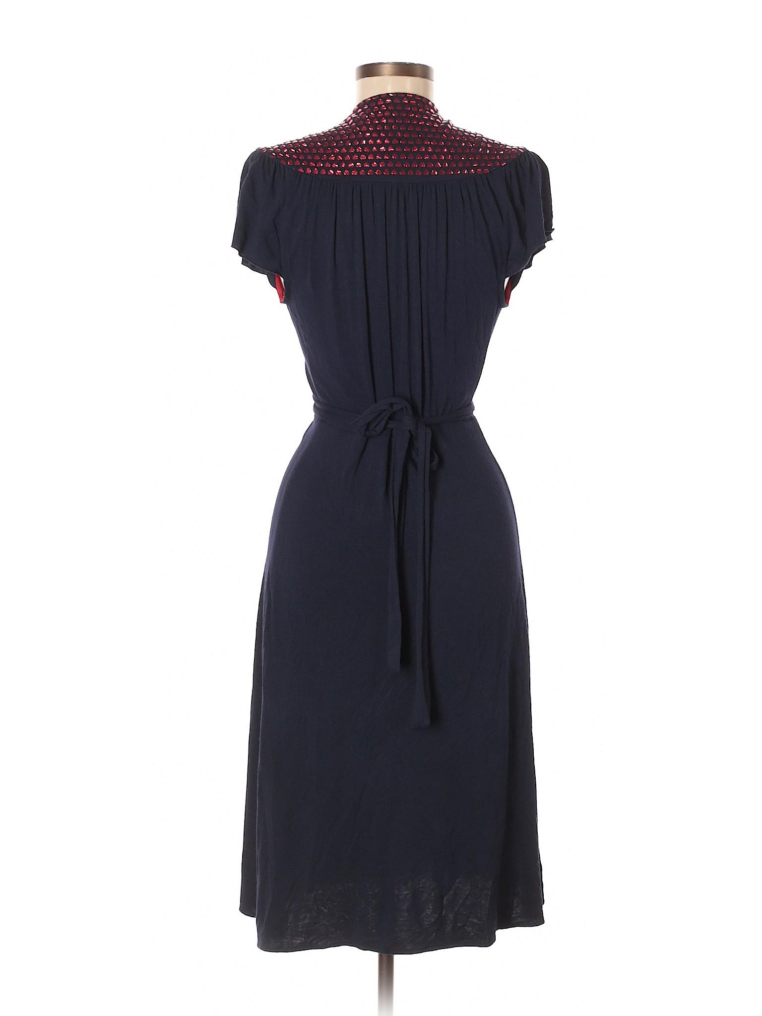 Selling Dress Casual Eva Franco Eva Selling Franco Casual p0Oqwfvrp