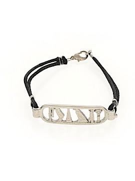Love Bracelet One Size