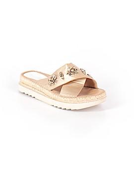 Patrizia by Spring Step Sandals Size 39 (EU)