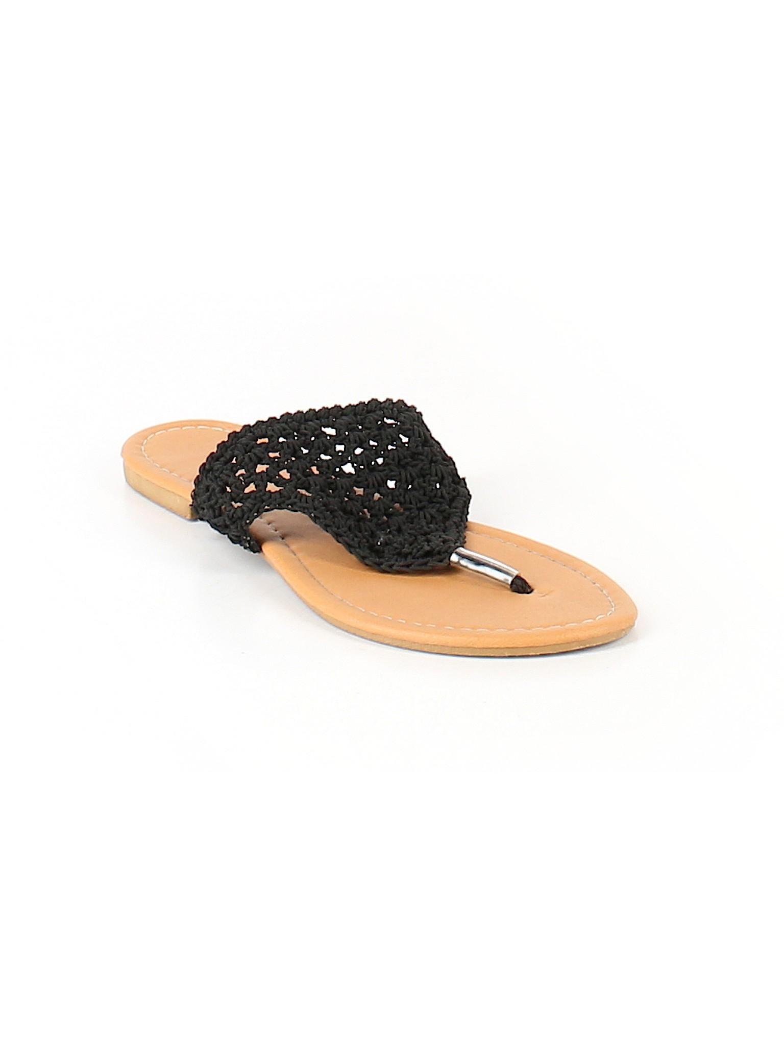 Epic promotion Boutique Boutique Step promotion promotion Sandals Sandals Boutique Step Epic AOwWq8