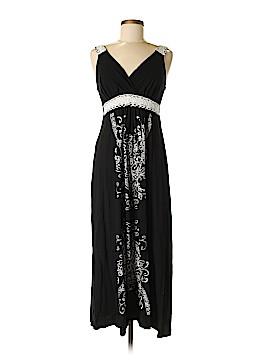 RXB Casual Dress Size M
